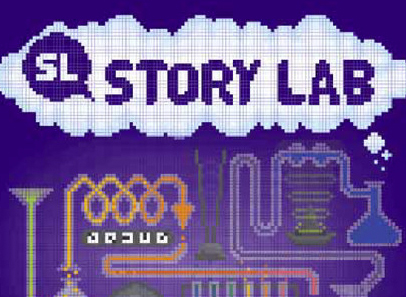 storylab_still